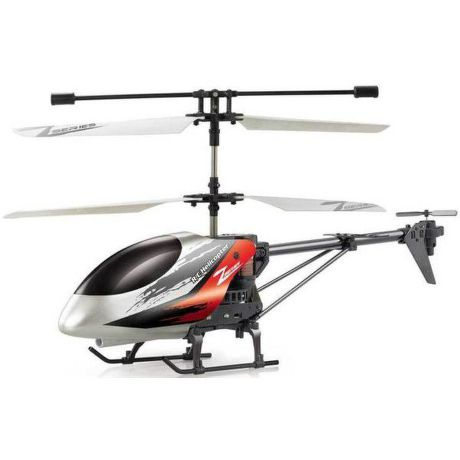FLEG Helikoptéra Z201 - Sky Sport GYRO