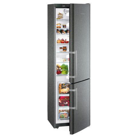 LIEBHERR CNPbs 4013, kombinovaná chladnička