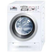 BOSCH WVH30542EU, Pračka so sušičkou