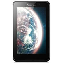"LENOVO IdeaTab A7-50L 7"", 8GB, Black (59-410282)"