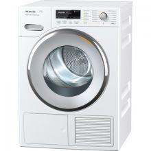 MIELE TKG 650 WP