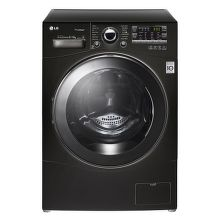 LG F84A8YD6, práčka so sušičkou