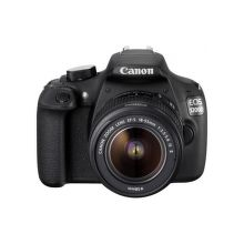 CANON EOS 1200D 18-55 IS  II 4CE