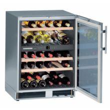 LIEBHERR WTUes 16530, chladnička na víno