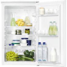 ZANUSSI ZRG11600WA, monoklimatická chladnička