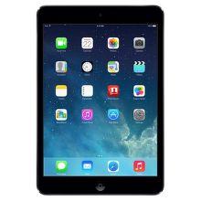 APPLE iPad mini with Retina display Wi-Fi 16GB, Space Gray ME276SL/A