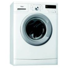 Whirlpool AWSC61200