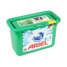 ARIEL liquid Tab Alpine 15ks