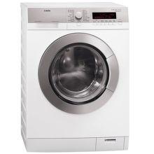 AEG L87695WD, práčka so sušičkou
