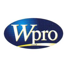 484000000384 WPRO EGA100SLK, fresh box