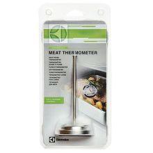 ELECTROLUX E4TAM01, Teplomer do mäsa  analógový