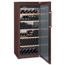 LIEBHERR WKt 4551, chladnička na víno