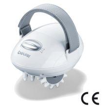 BEURER CM 50, Masážny prístroj proti celulitíde