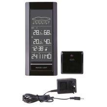 EMOS E4971B LCD METEOSTANICA E4971 CIERNA
