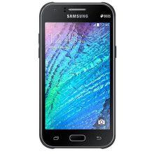 SAMSUNG Galaxy J1, Čierna