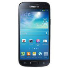 SAMSUNG i9195 Galaxy S4 mini, LTE (čierny)