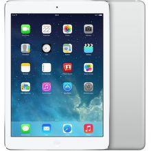 iPad tablety