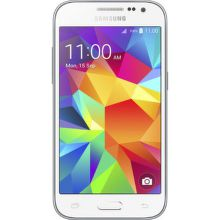 Samsung G361 Galaxy Core Prime VE (biely)