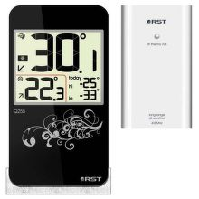 EMOS E2255 LCD TEPLOMER RST-02255 BEZDR.