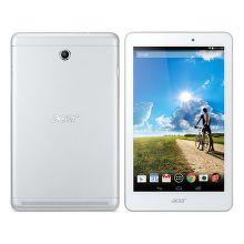 "ACER Iconia Tab A1-840, 8"", 16GB, strieborný"