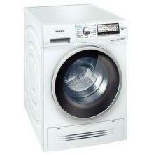 SIEMENS WD15H542EU, Pračka so sušičkou