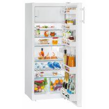 LIEBHERR K 2814, chladnička s výparníkom