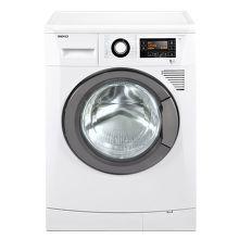 BEKO WDA 96143 H, práčka so sušičkou